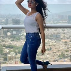195 Best jannat zubair images in 2019