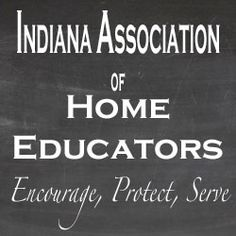 Home schooling laws/requirements in Indiana?