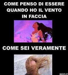 Funny Video Memes, Funny Relatable Memes, Funny Posts, Funny Quotes, Melanie Martinez, Funny Images, Funny Pictures, Italian Memes, Funny Scenes