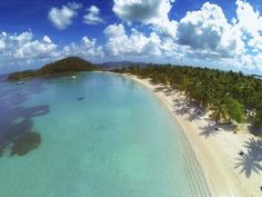 25 Best Beaches in the Caribbean   Most Beautiful Beaches in the World   Best Island Beaches   Saltwhistle Grenadines