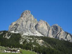 #Fly #me #Away: #Dolomitas, as #montanhas do #norte de #Itália | #travel #natureza #montanhas #PatrimónioNaturaldaHumanidade #UNESCO #paisagem