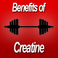 Learn about the numerous benefits of this awesome fitness supplement http://www.benefitsofcreatine.com/creatine-benefits/ #fitness #health #workout #gym #diet #nutrition #bodybuilding #protein #creatine #weightloss