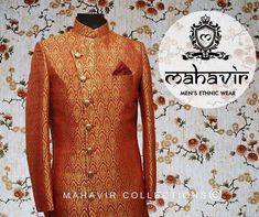 To buy visit our store in Chandni Chowk.  #mahavircollections #mensstyle #outfit #mensfashions #lookstylish #festival #mensethnicwear #fashion #trendy #indianwedding #sherwani #shopnow #festiveseason #WeddingWear #menwithstyle #traditional #kurtapajama #groom #weddings #indianwear #fabrics #festivalfashion #fashionstyle #chandnichowk Gents Kurta, Mens Ethnic Wear, Mens Sherwani, Groom Wear, Wedding Wear, Indian Wear, Festival Fashion, Must Haves, Cool Designs