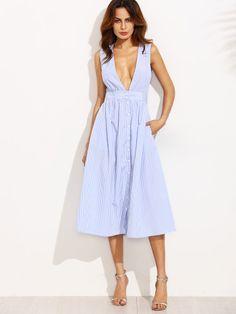 dress160804506_1