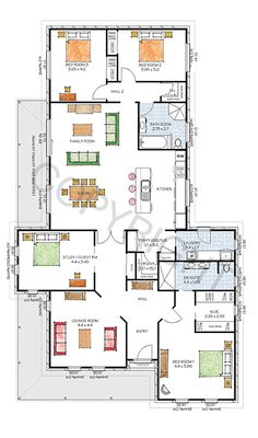 1000 images about homes homes on pinterest metal
