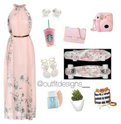 """""""Untitled #12"""" by parissallit on Polyvore"""