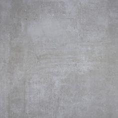 Douglas Jones Beton Grijs 70x70 cm