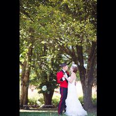 awesome vancouver wedding Yesterday's happy couple! #wedding #weddingday #bride #groom #military #uniform #love #couple #vancouver #vancouverphotographer #vancouverweddingphotographer #fraservalley #fraservalleyphotographer #fraservalleyweddingphotographer  #vancouverwedding #vancouverwedding