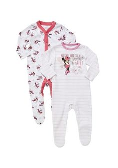 CLEARANCE SNUGGY Hottes polaire Baby All in One 3-6 mois-rose moutons £ 3!
