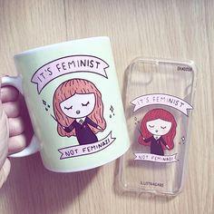I need it!!!!!!!!!