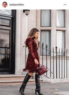 Light Blue Dress [AdSense-B] Light Pink Dress Red Dress Purple Dress Magenta Dress Read next: White Dress- Trendy Dresses, Elegant Dresses, Dresses For Work, Mode Outfits, Fashion Outfits, Womens Fashion, Fashion Boots, Lydia Elise Millen, Light Blue Dresses