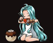 f:id:natsu_me:20150104231008g:image