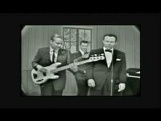 """Jim Reeves: """"Courtin' in the Rain"""" and Other Tomfoolery Humorous Sayings, Jim Reeves, Strong Feelings, Fourth Wall, Old Music, Country Songs, Beautiful Songs, Gospel Music, My Father"""