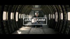Jan Blohm - Dieper Blou Broadway Shows, Music, Musica, Musik, Muziek, Music Activities, Songs