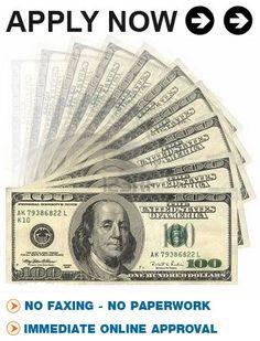 Payday advance ottawa image 5