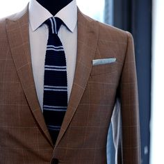 http://www.blacklapel.com/suits/carnegie-copper-windowpane-suit.html