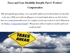 Denver Disability Lawyer  For More Visit:  http://kaplanmorrell.com/