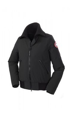 b0ad5af36052 10 Best Canada Goose Outfit images in 2019