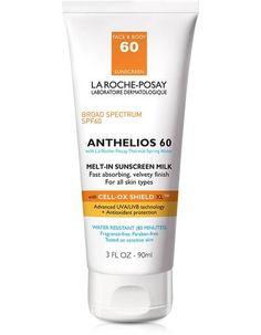 250 Beauty Skin Ideas Beauty Skin Skin Skin Care