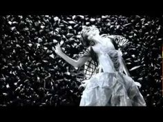 The Parlotones Baby Be Mine - YouTube Much Music, African, Statue, Concert, Youtube, Baby, Infants, Baby Humor, Concerts