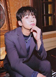 Kang Chan Hee, Chani Sf9, Hanbin, Korean Actors, Joon Gi, Lee Joon, Kpop, Memories, Boys