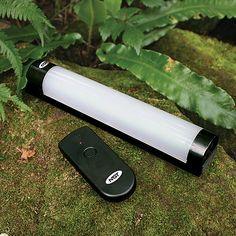 NGT Bivvy Light Power Pack Large