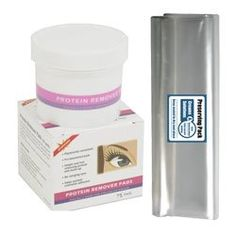 Eyelash Extensions Make Up  Protein Remover Pads Max2 75pc kit  Comes with preserving pack  Model 237645  Individual Eyelash Extensions  Semi Permanent Eyelash Extensions  Fake Eyelashes  Eyelash Extension  False Eyelash Extensions  Lash Extensions  False Eyelashes by Max2 >>> Visit the image link more details.