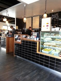 """See 3 photos and 4 tips from 21 visitors to Pure Cafe Co. """"Great breakfast menu including paleo, gluten-free, dairy-free and egg-free. Breakfast Menu, Cafe Menu, Clean Recipes, Dairy Free, Pure Products, Type, Heart, Travel, Food"""