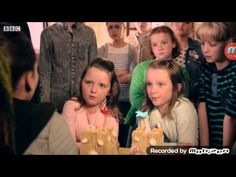 The Dumping Ground Series 3 Episode 11