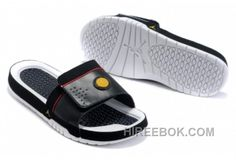 premium selection 6f164 f06c9 Jordan Pas Cher Hydro 9 Homme Noir Super Deals, Price   60.00 - Reebok Shoes ,Reebok Classic,Reebok Mens Shoes