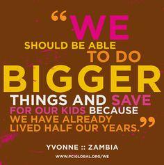 #women #quote #empower