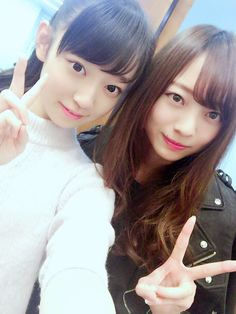 Alpha Gamma, Young Women, Girl Photos, Maid, Ulzzang, Asian Girl, Idol, Kawaii, Japan