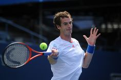 The five men's first round matches to watch at the US Open!