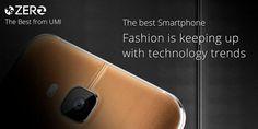 Se revelaron las características del teléfono UMi Zero 2 http://j.mp/1VqRMMT |  #Gadget, #Gadgets, #Noticias, #Smartphone, #Tecnología, #UMi, #Zero2