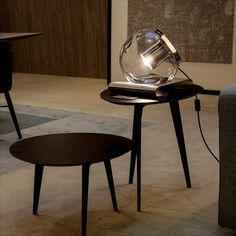 The Globe 228 Table Lamp