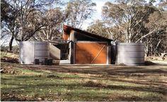 image off forum on skillion roof ideas