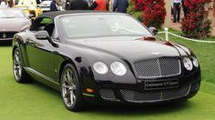 Image from http://o.aolcdn.com/dims-shared/dims3/GLOB/legacy_thumbnail/800x450/format/jpg/quality/85/http://www.blogcdn.com/www.autoblog.com/media/2010/08/00bentleygtc80-11live.jpg.