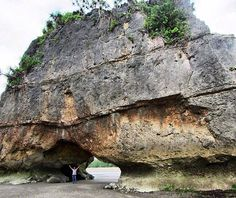 Sumba is awesome!  Next Sumba Trip Aug: 4-7, 17-20 Sep: 09-12 Oct: 13-16, 27-30 Nov: 10-13 Dec: 09-12, 30-2 Jan: 5-8 (2017) For trip details/ Reservation/ private trip arrangement please mail to info@kakabantrip.com  #kakabantriptosumba #sumba #sumbaisland #pulausumba #exploresumba #visitsumba #indonesia #kakabantrip #tropicalparadise