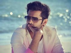 Latest list of top 10 Ram Pothineni movies 2017 including his upcoming new Telugu film 2018 directed by Anil Ravipudi. Best of Ram Pothineni movies. Good Comedy Movies, New Movies, Actor Picture, Actor Photo, Cool Boy Image, Ram Image, Image Hero, Ram Photos, Film 2017