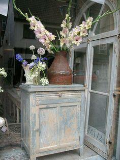 The Bell Jar, Norwich England