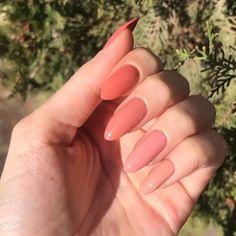 Blush Pink Nails, Yellow Nails, Purple Nails, Green Nails, Halloween Acrylic Nails, Summer Acrylic Nails, Cute Acrylic Nails, Art Nails, Spring Nails