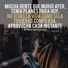 Imagen relacionada Positive Phrases, Positive Quotes, Motivational Quotes, Inspirational Quotes, Spanish Quotes With Translation, Mentor Of The Billion, Coaching, Mentor Coach, Millionaire Quotes