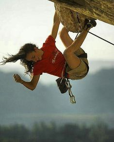 Are you going to keep climbing? ABSOLUTLYFUCKINGYES Tag your friends  #climbing #rockclimbing #mountainclimbing #sportclimbing #climb #zoneadventure #climbinglife #adventure #climber #climbers #ILoveClimbing #wallclimbing #climbing_pictures_of_instagram #boulder #like #photooftheday #adventures #lifeofadventure #adventuretime #hikingadventures #adventurer #awesome #climbrocks #extreme #follow #travel #sport #like #instagood