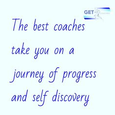 """A good coach will educate you, not instruct you  A good coach will teach you, not tell you  A good coach will walk with you on your journey, not watch you struggle alone  There are many great coaches out there and I'll say """"we"""", all have our own style of delivery and process. One thing we do have in common though is that we educate our clients with our coaching, teach them why as well as how and yes we'll make you sweat too! Training Plan, Weight Training, Strength Training, Strength And Conditioning Coach, Online Personal Training, I Believe In Me, Self Discovery, Coaches, Hiit"""