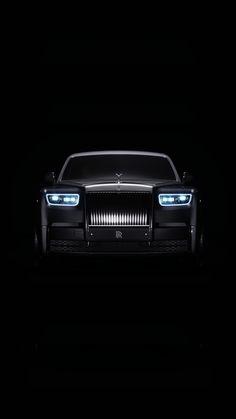 Rolls Royce Wallpaper, 1440x2560 Wallpaper, Car Iphone Wallpaper, Car Wallpapers, Rolls Royse, Rolls Royce Cars, Rolls Royce Logo, Rolls Royce Cullinan, Car Hd