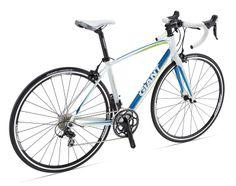 GIANT AVAIL 1 2014 $1,380 - Women's Road Bike