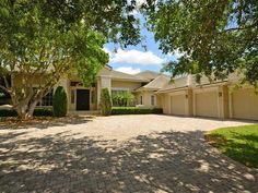 5224 Princeton Place - Listing # RX-3366132 - RE/MAX Realty Pros - Boca Raton