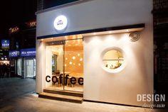 커피 테이크아웃 캐리어 제작 - Google 검색