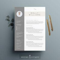 43 best resume designs images creative resume resume