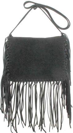 tassle bag <3